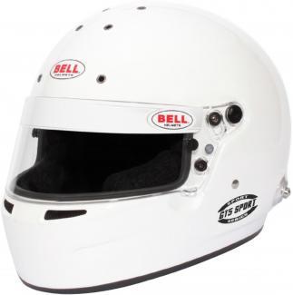 BELL GT 5 Sport