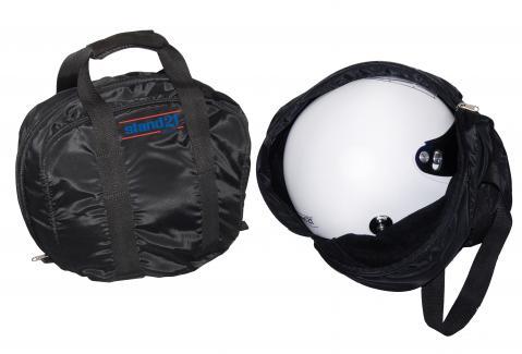 stand21 Helmtasche