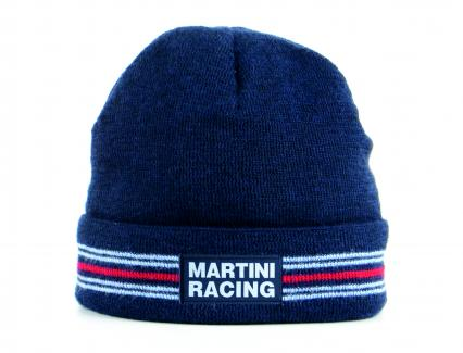 325MARTINI RACING Beanie