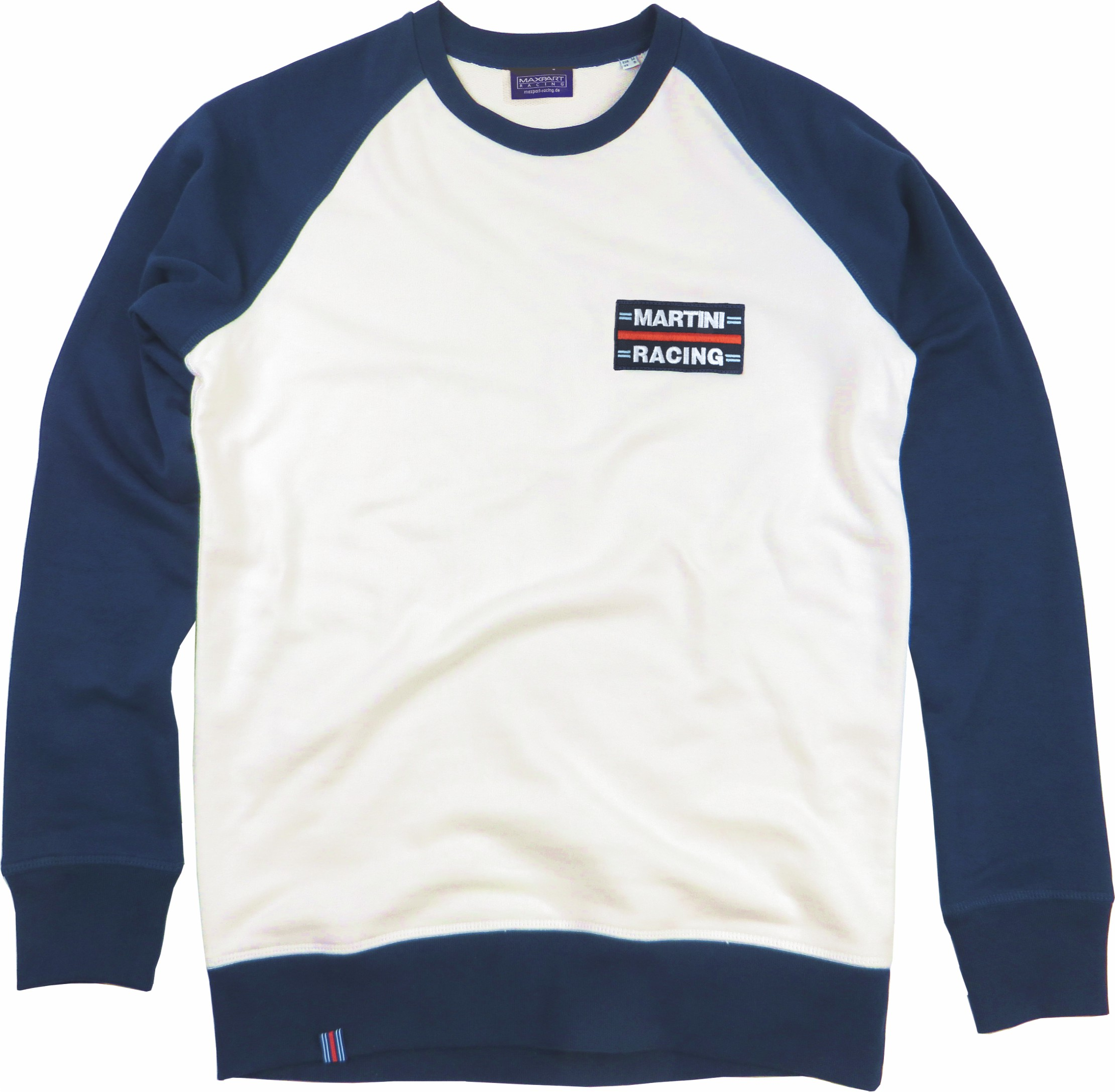 MARTINI RACING Classic Sweatshirt