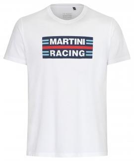 325MARTINI RACING Team Shirt