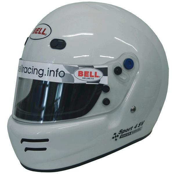 BELL Sport 5