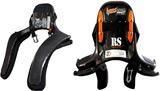 stand21 Racing Series 2
