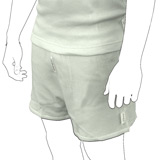 stand21 Boxer-Short