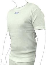 stand21 T-Shirt